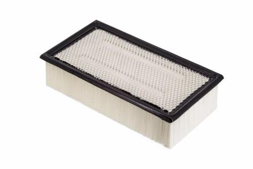 Air Filter PTC PA5446