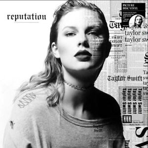 Taylor-Swift-Reputation-New-Vinyl-LP-Picture-Disc