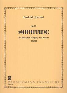 Sonatine-op-59-fur-Posaune-Fagott-und-Klavier