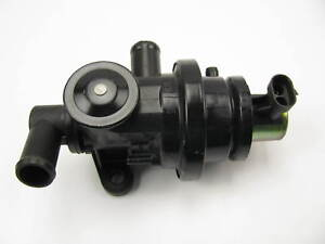 NEW Out Of Box E2SE-9F491-JA Air Bypass Diverter Air Pump Injection Valve