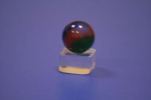 Handgearbeitete Murmeln von ca Sammlermurmeln Murmel 16-25mm Glasmurmel