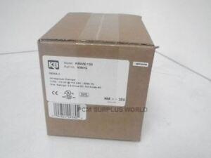 RARO alta resistenza carico 5,6k Ohm cemento 5w 6x6x25mm 5x 26090