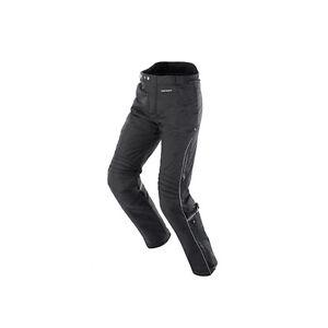 Pantalon L Sur En H2out Spidi Détails Vélo Noir Offre Gamme Trmin Taille Yf6v7gIby