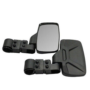 2-Bad-Dawg-Side-View-Mirrors-2012-2013-Polaris-RZR-570-800-900-XP-S-4