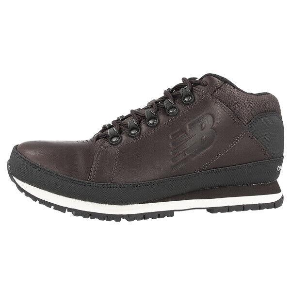 New Balance H 754 LLB Schuhe Herren Freizeit Stiefel Outdoor Stiefel braun H754LLB