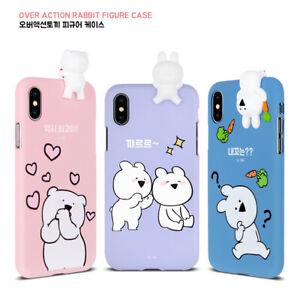 iphone 8 case kore