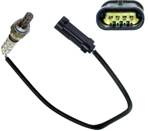Oxygen O2 Sensor FOR Renault Clio Espace,Kangoo,Laguna,Scenic,Trafic Lambda