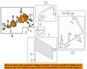 2010 genesis coupe headlight wiring diagram 2010 hyundai genesis toyota land cruiser wiring-diagram 2013 genesis coupe ac diagram search for wiring diagrams \\u2022 genesis led headlight hyundai oem