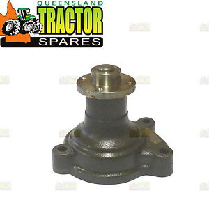 Leyland Tractor Water Pump Agriculture/farming