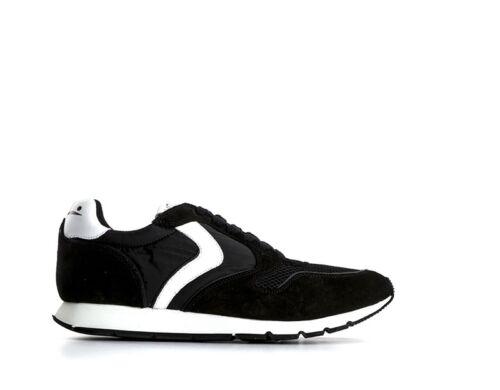 Nero Schuhe 12009984 Blanche Voile 9111 Mann Tt4qvBtc
