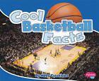 Cool Basketball Facts by Abby Czeskleba (Hardback, 2010)