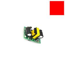 Ultra Mini Switch Netzteil Modul 9v 500ma Switching Power Supply Modul 4.5W