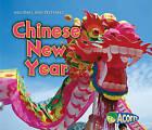 Chinese New Year by Nancy Dickmann (Paperback / softback, 2010)