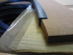 Rubber-edge-strip-square-U-section-15mm-high-suitable-for-12-13-mm-thick-black