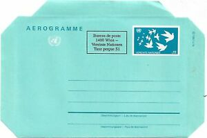 United-Nations-Aerogram-Whole-Postal-1987