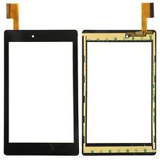 "Bush Spira B2 7"" INCH AC70OX Tablet Argos Digitizer Touch Screen Replacement New"