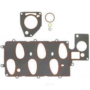 Fuel-Injection-Plenum-Gasket-Set-Fel-Pro-MS-95746