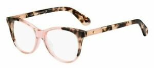 Kate-Spade-New-York-Designer-Glasses-JOHNNA-OO4