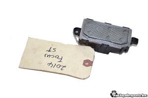 13-17-FORD-FOCUS-ST-OEM-AC-BLOWER-MOTOR-RESISTOR