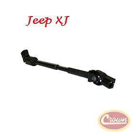 52078556-Crown-Steering-Column-Shaft-for-JEEP-Cherokee-XJ-1995-1996