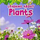 Learning About Plants by Catherine Veitch (Paperback, 2014)
