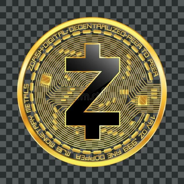 ZEC Mining Contract for 0 01 ZEC Paid Direct to your wallet Guaranteed