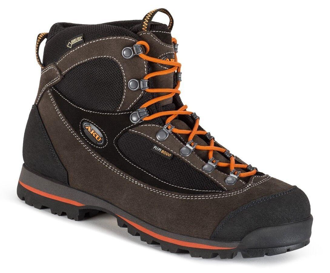 Aku Trekker Lite II GTX Men, Trekking shoes, Walking Boots
