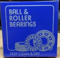 Norma Hoffman N308r340sb Cylindrical Roller Bearing
