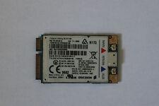 LENOVO X200 R400 CARTE 3G ERICSSON FRU P/N 43Y6513
