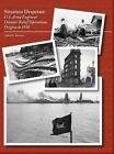 Situation Desperate: U.S. Army Engineer Disaster Relief Operations Origins to 1950 by U S Army Corps of Engineers, Leland R Johnson (Hardback, 2007)