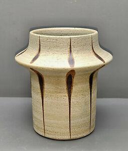 Sgrafo-Moderne-Vase-3265