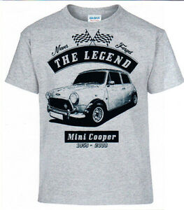 Camiseta-T-Shirt-mini-cooper-Oldtimer-youngtimer