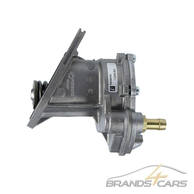 Auto & Motorrad: Teile Kraftstoffpumpen sainchargny.com E21 E30 ...