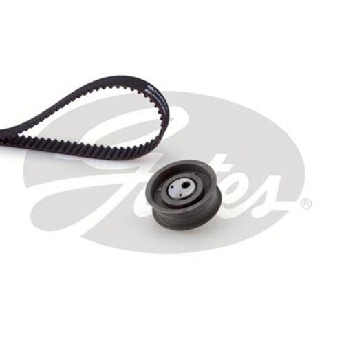 Zahnriemensatz PowerGrip® GATES K015183XS