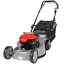 Masport-22-034-Self-Propelled-Rear-Roller-Ally-Deck-Petrol-Rotary-Lawn-Mower thumbnail 6