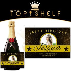 personalised-wine-champagne-prosecco-photo-bottle-label-birthday-any-occasion