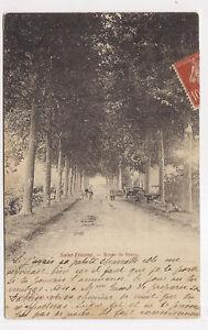 saint-etienne-route-de-bourg