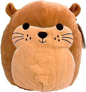 Squishmallow-8-034-Joanne-the-Sea-Otter-Stuffed-Animal-Super-Pillow-Soft-Plush-Toy
