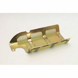 CANTON RACING WINDAGE TRAY// HARDWARE SMALL BLOCK CHEVY