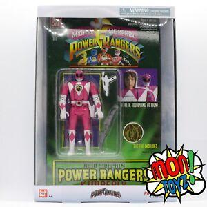 Power-Rangers-Auto-Mighty-Morphin-Action-Figure-Kimberly-Pink-Ranger