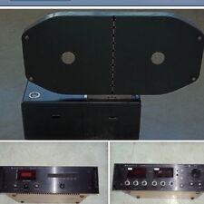 Westrex 35 mm Analog  Optical Sound Camera + new Optics