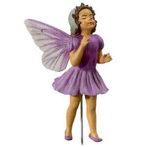 Flower-Fairy-Flieder-am-Stab-aus-Serie-21