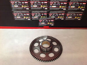SPROCKET-FREEWHEEL-BMW-F650-GS-2000-2001-2002-2003-2004-2005-2006-2007