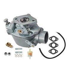 Autoparts 533969m91 Carburetor Carb For Massey Ferguson To35 35 40 50 F40 50