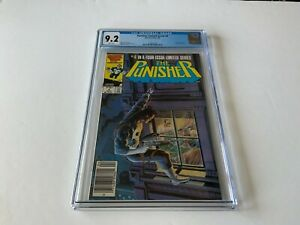 PUNISHER-LIMITED-SERIES-4-CGC-9-2-WHITE-PAGES-NEWSSTAND-EDITION-MARVEL-COMICS