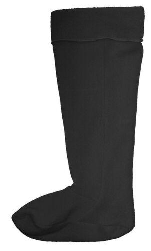 Upland Fleece Boot Liners RRP £14.50 60/% off!
