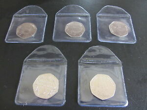2016 BEATRIX POTTER 50p COINS UNCIRCULATED  FULL SET OF 5       LOT126 - <span itemprop='availableAtOrFrom'>macclesfield, Cheshire, United Kingdom</span> - 2016 BEATRIX POTTER 50p COINS UNCIRCULATED  FULL SET OF 5       LOT126 - <span itemprop='availableAtOrFrom'>macclesfield, Cheshire, United Kingdom</span>