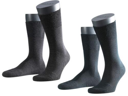 39 bis 48 SONDERPREIS Socken Socke Strumpf online Falke Airport Plus 5 Paar Gr