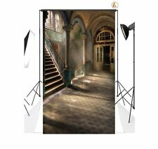 3X5ft Poly Fabric Photo Backdrops Customized Studio Background Studio Props