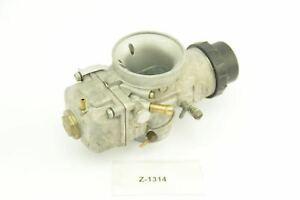 Aprilia-rs-125-GS-ano-1994-carburador-dellorto-vhsb-34ld-a566030421